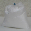 Leicht-Füllstoff - 0100 g