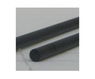 Carbon-Rohr